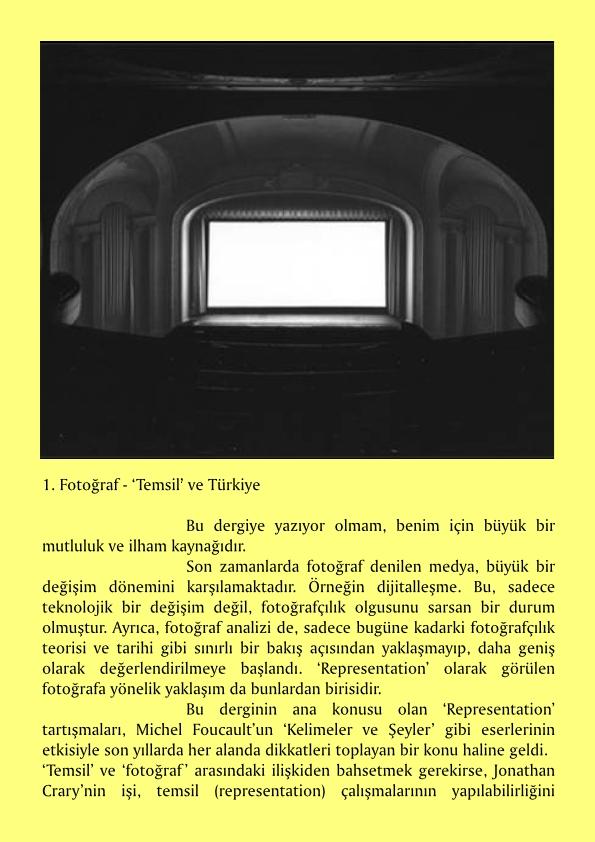 kenji1-page1