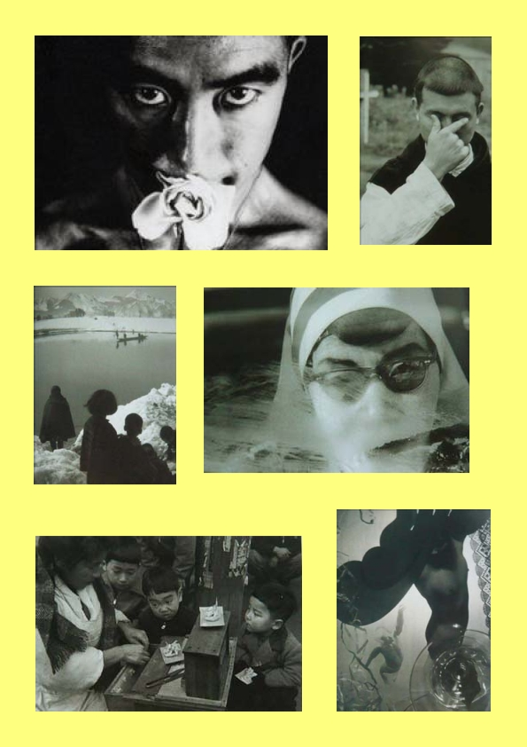 kenji3-page1