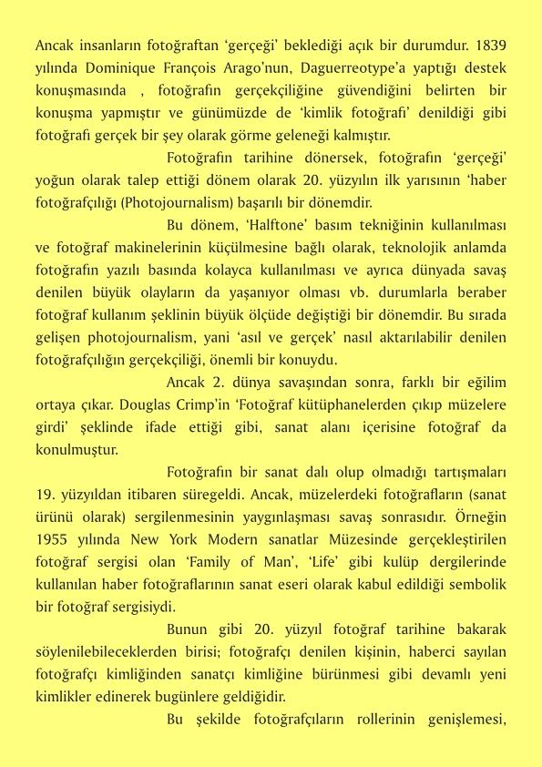 kenji4-page1