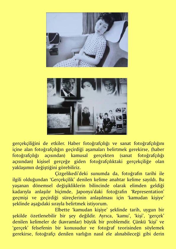 kenji5-page1