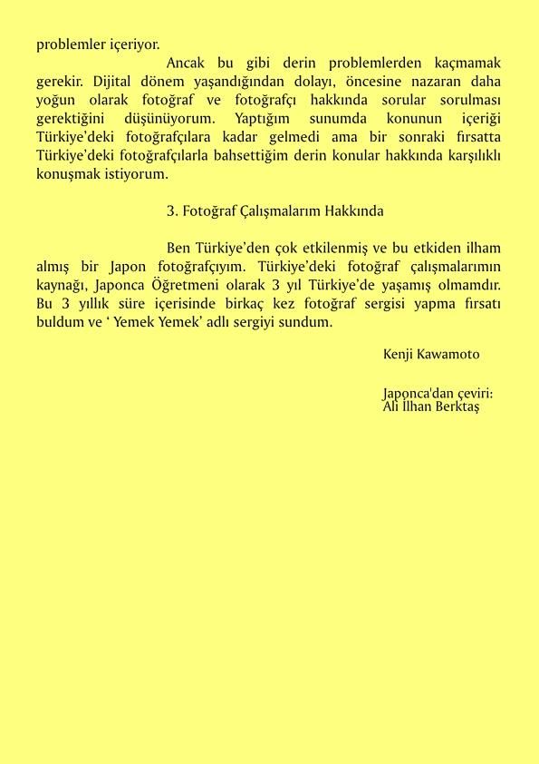 kenji6-page1