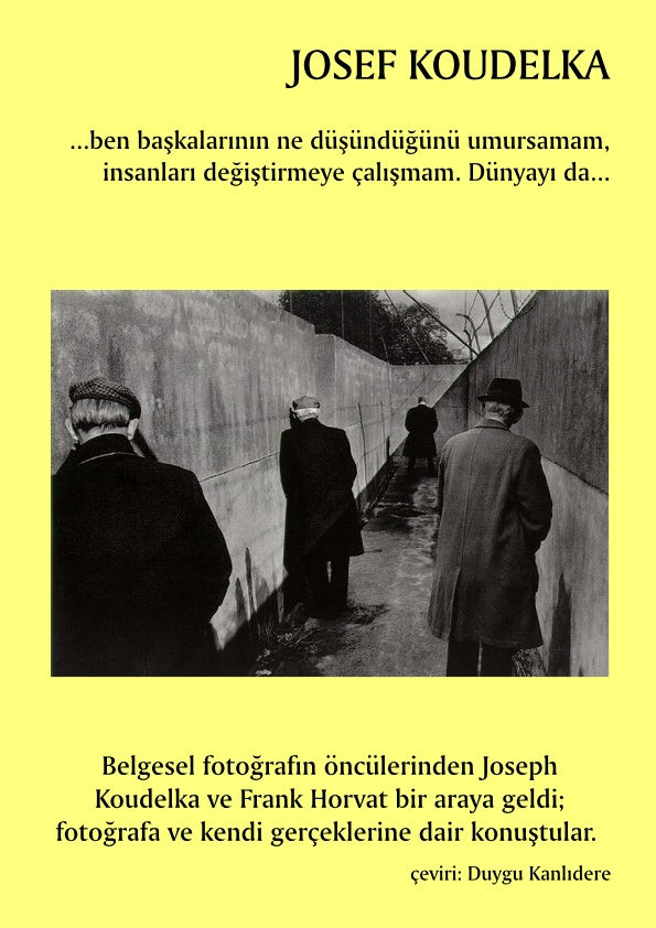 KOUDELKA-page1