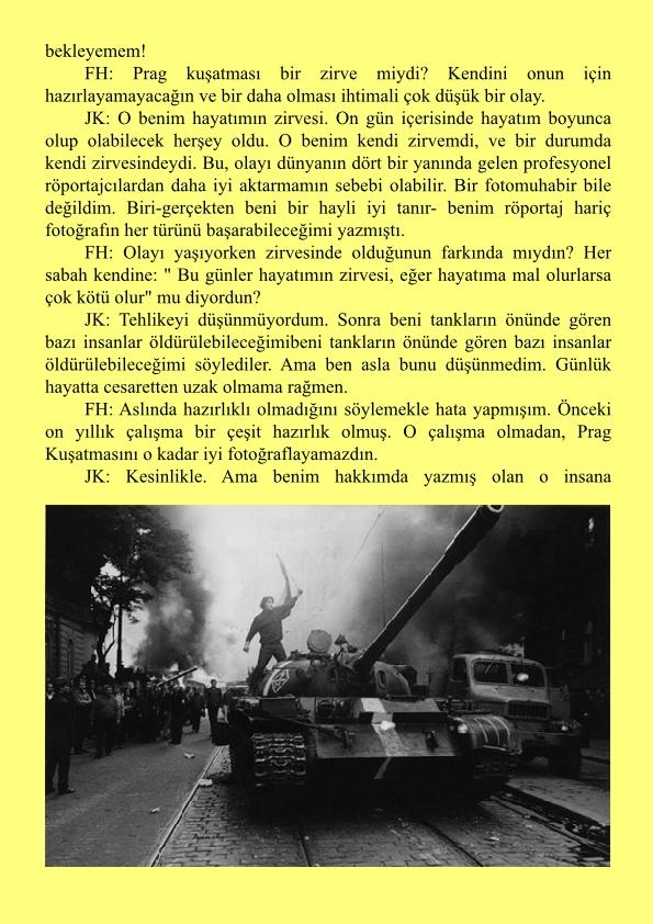koudelka10-page1