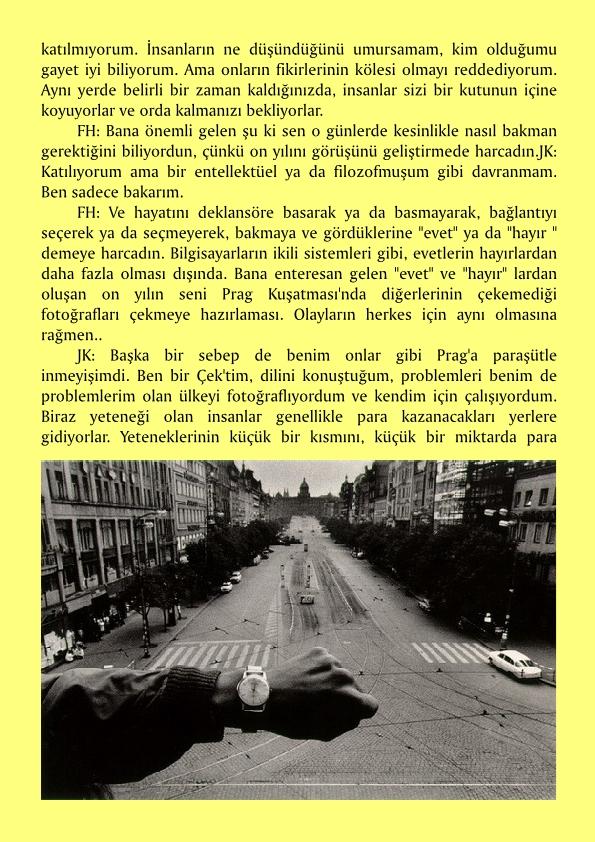 koudelka11-page1