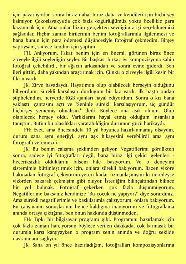 koudelka12-page1