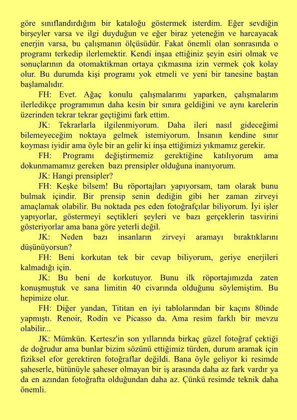 koudelka13-page1