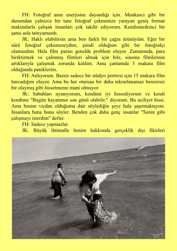 koudelka14-page1