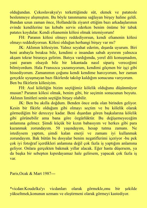 koudelka15-page1