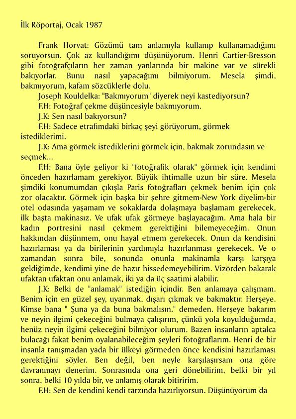 koudelka2-page1