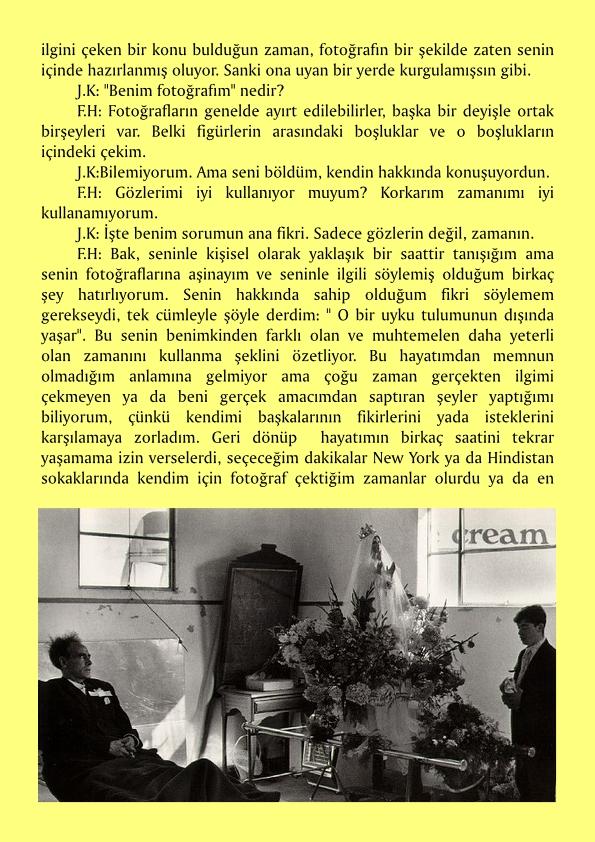 koudelka3-page1