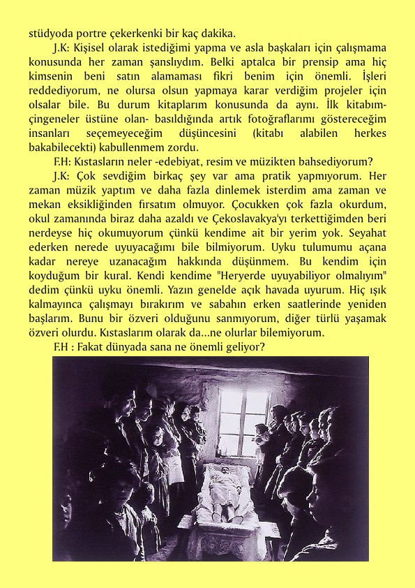 koudelka4-page1