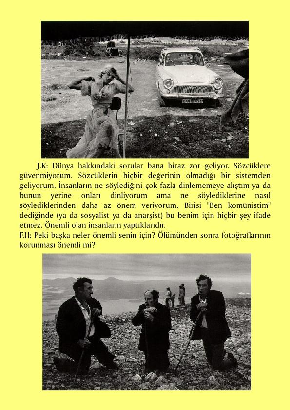 koudelka5-page1