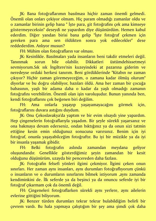 koudelka6-page1