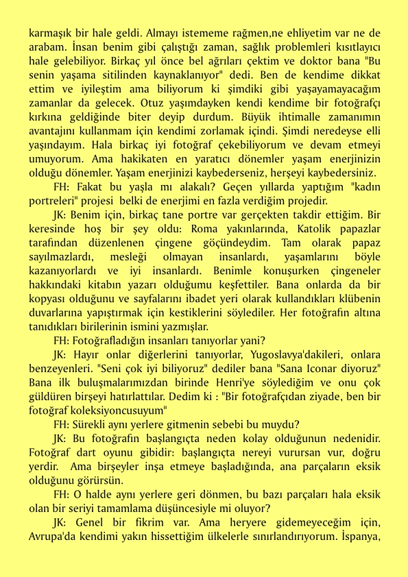 koudelka7-page1