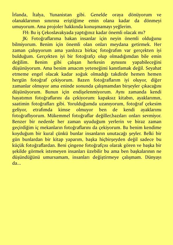 koudelka7a-page1
