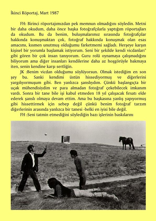 koudelka8-page1