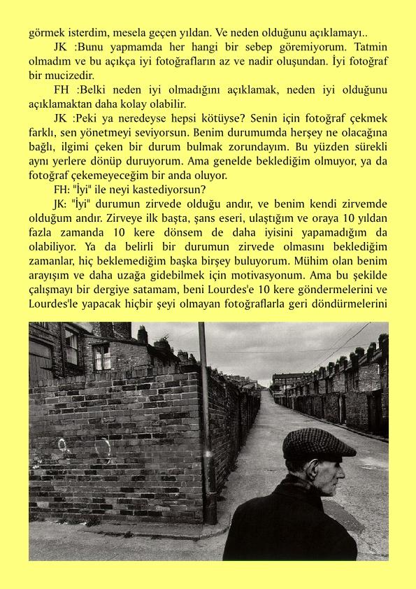 koudelka9-page1