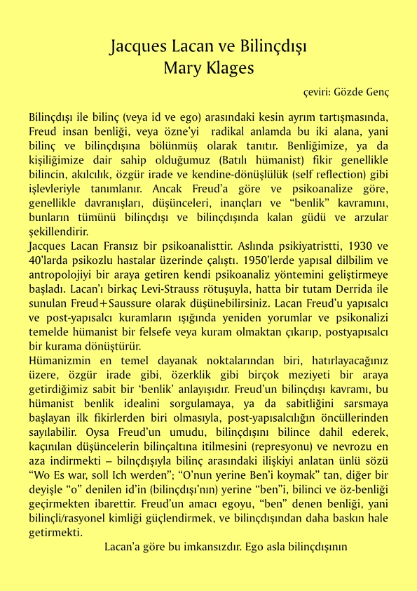 lacan1-page1
