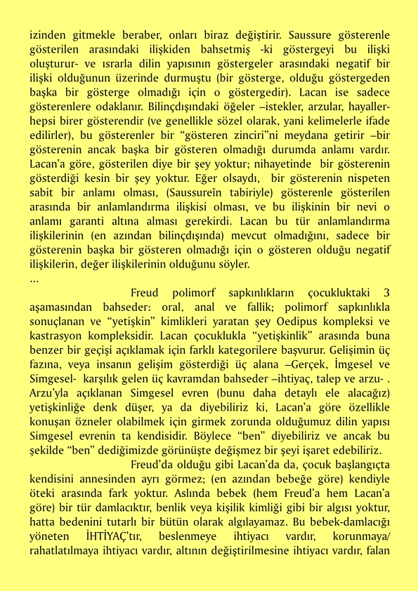 lacan3-page1