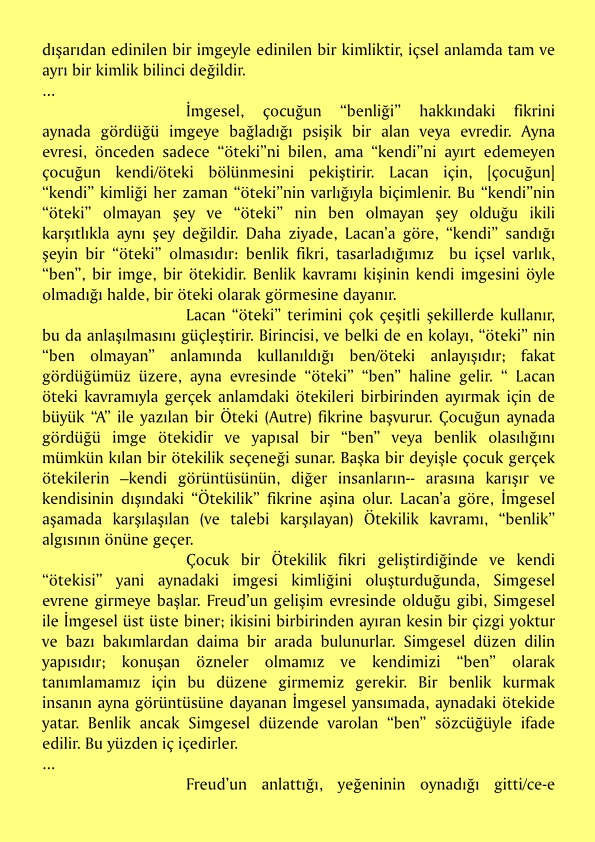 lacan6-page1