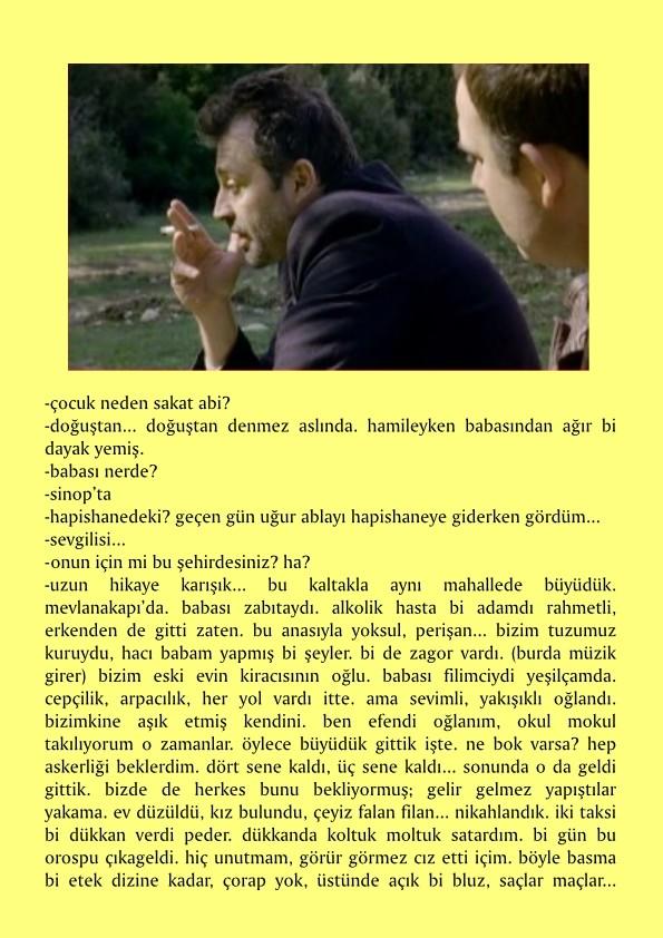 masum1-page1