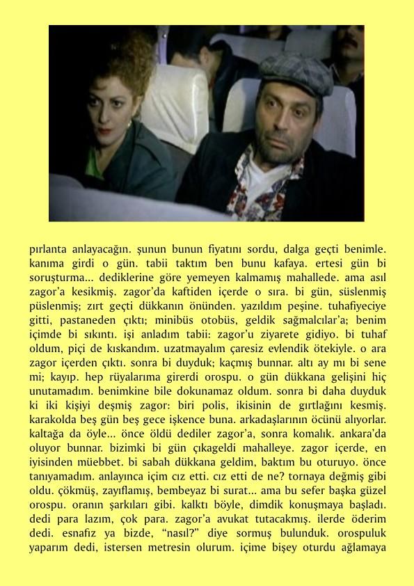 masum2-page1