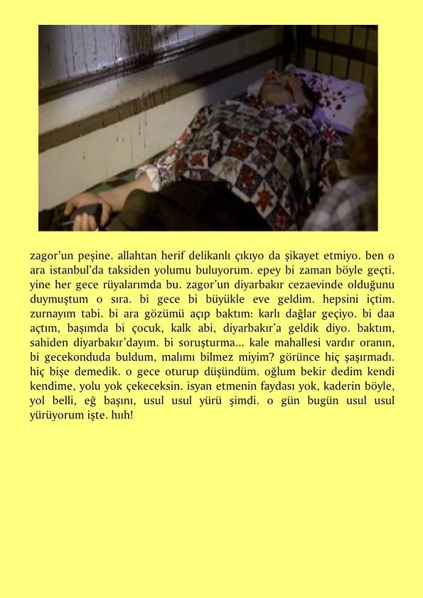 masum4-page1
