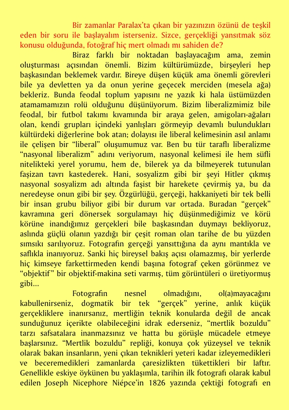 muratgermen1-page1