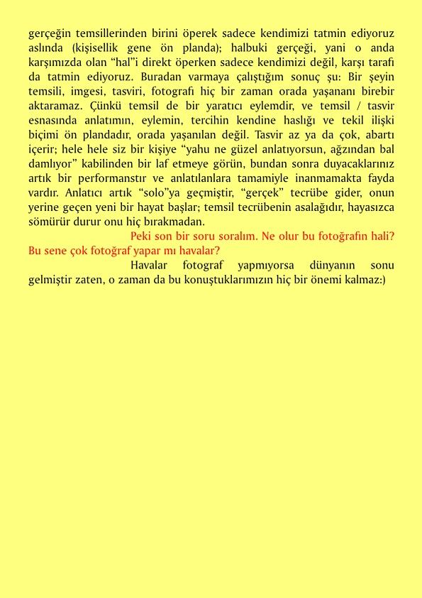 muratgermen10-page1