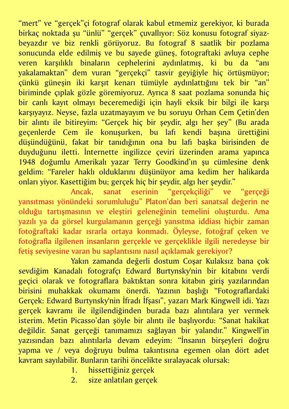muratgermen2-page1