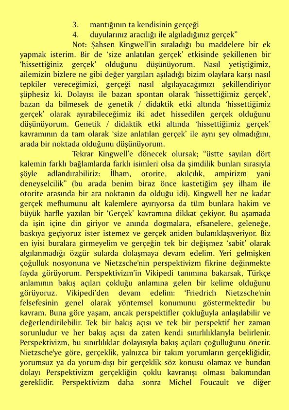 muratgermen3-page1
