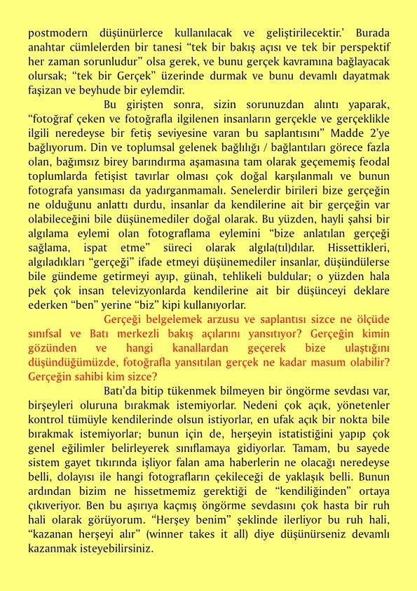 muratgermen4-page1