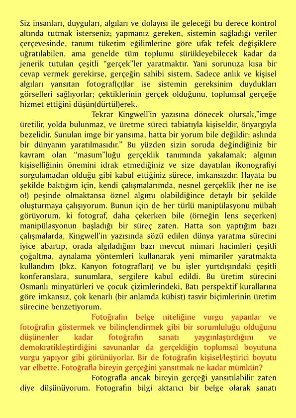 muratgermen5-page1