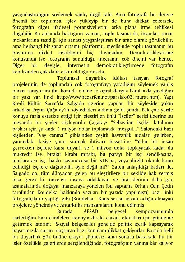 muratgermen6-page1