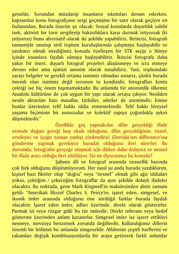 muratgermen7-page1