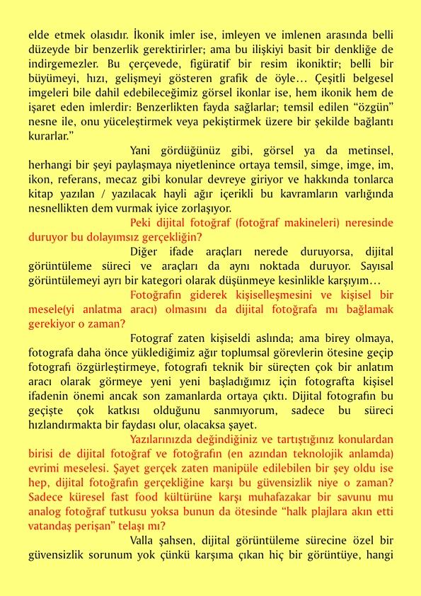 muratgermen8-page1