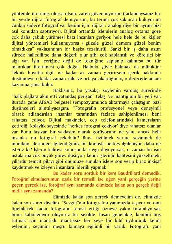 muratgermen9-page1