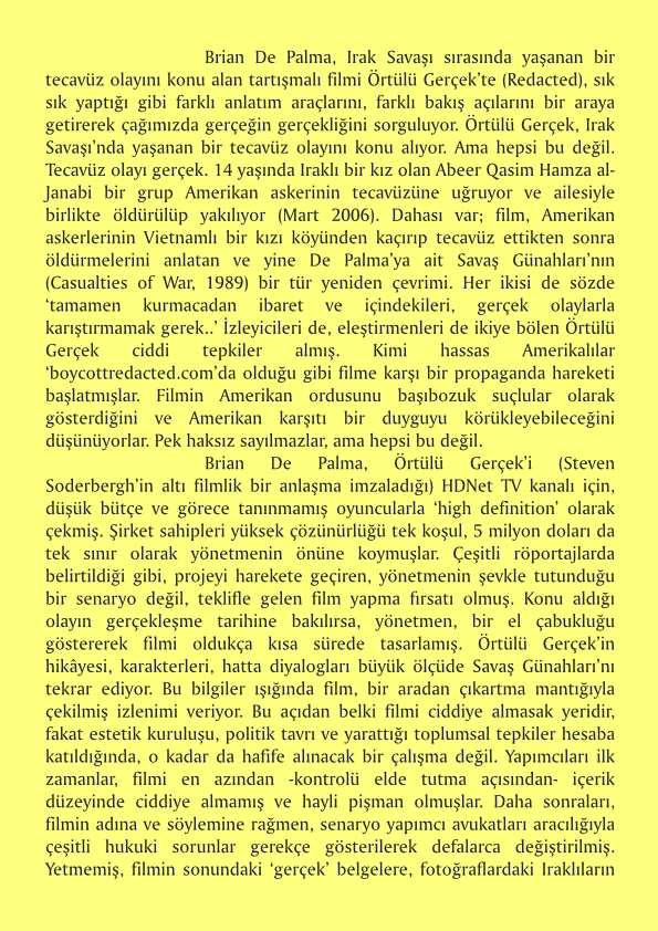 redacted-1-page1