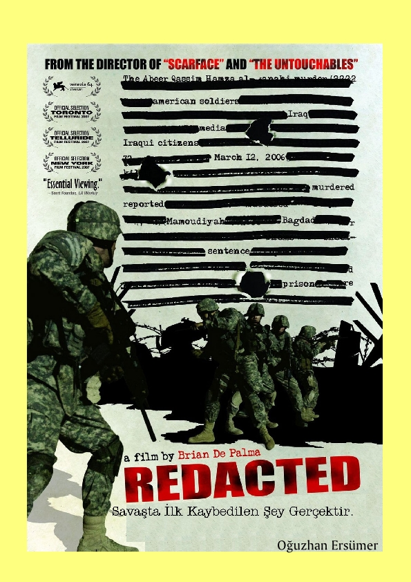 redacted0-page1