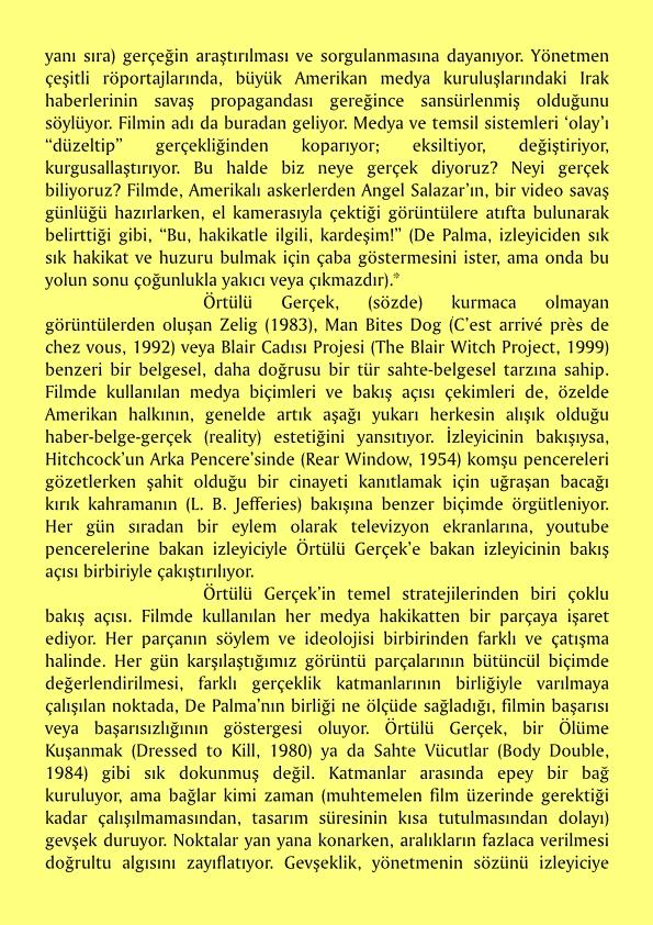 redacted4-page1