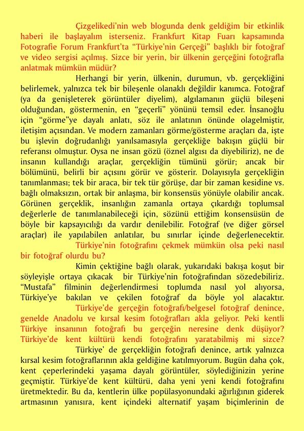 yalcincidamli-page1