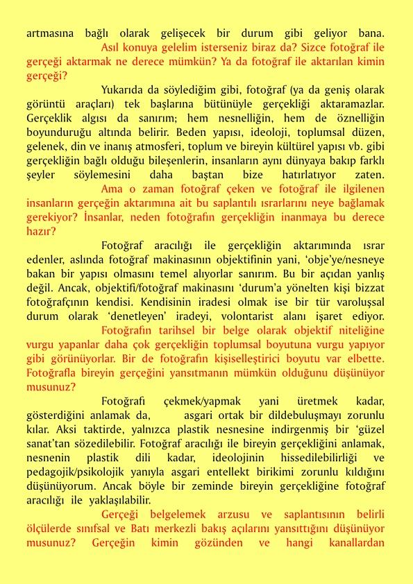 yalcincidamli2-page1