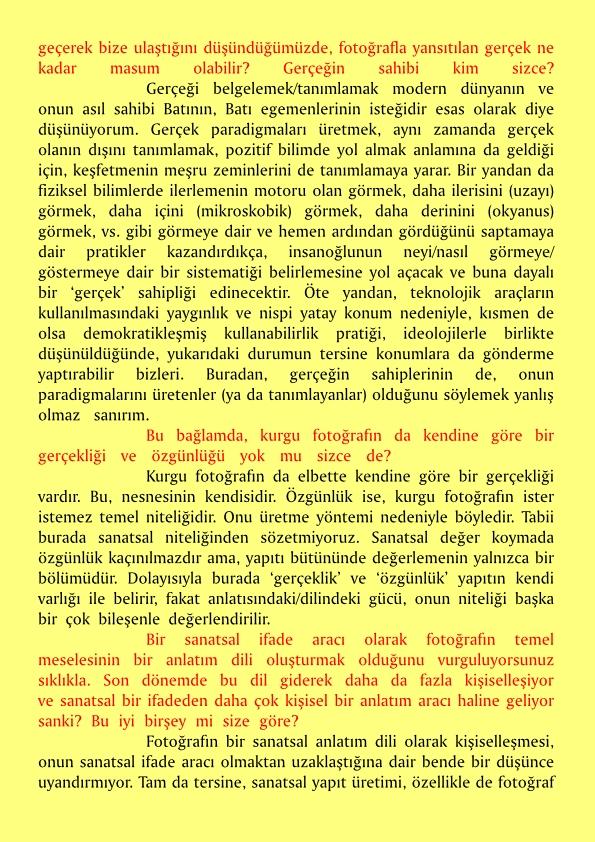 yalcincidamli3-page1