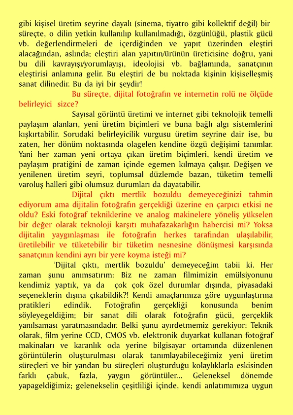 yalcincidamli4-page1