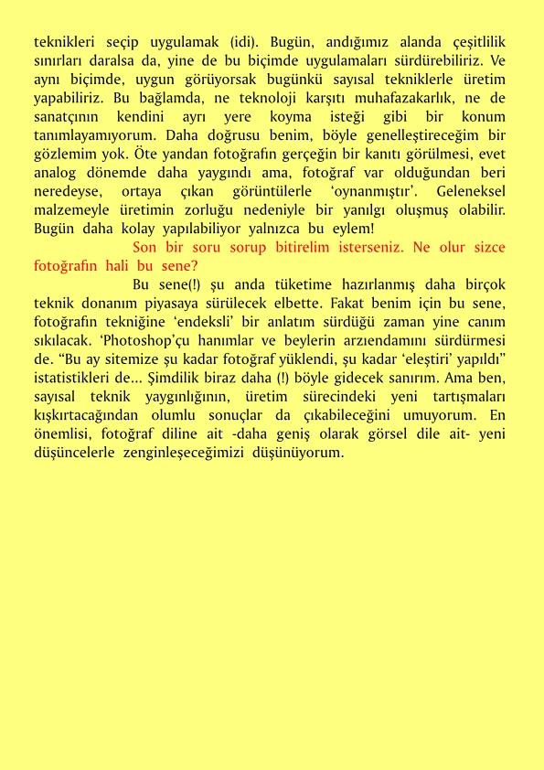 yalcincidamli5-page1