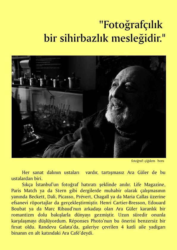 ara güler1-page1