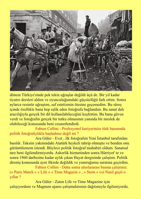 aragüler2-page1