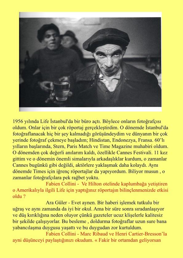 aragüler3-page1