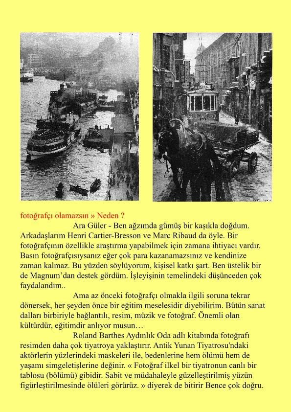 aragüler4-page1