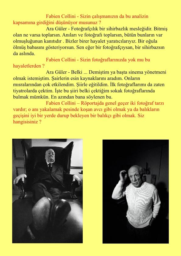 aragüler5-page1